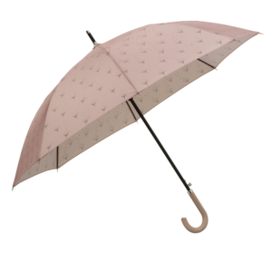 Fresk rPET paraplu Dandelion - GreenPicnic
