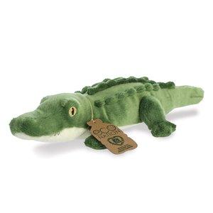 Eco Nation R-Pet Alligator bij Greenpicnic
