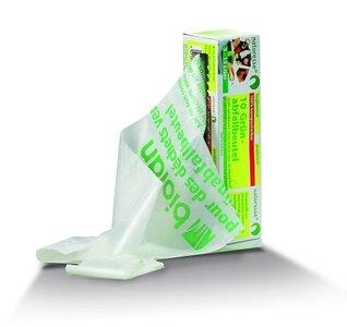 bio afvalzak GreenPicnic