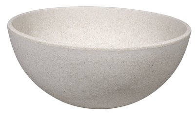 Zuperzozial GreenPicnic, super bowl, slakom, schaal