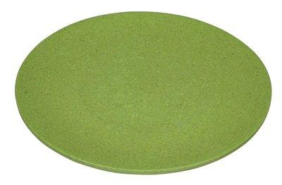 Zuperzozial ,GreenPicnic ,LargeBitePlate, WasabiGreen