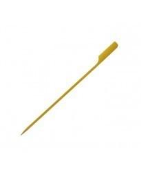 Greenpicnic bamboe golfprikker 150mm