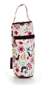 Keepleaf flesentas bottle bag bird