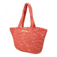 FunkyJunkRecycled, GreenPicnic, tas,shopper, gerecycled plastic