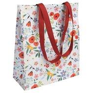 Shopper Summer Meadow van Rpet