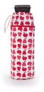 KeepLeaf bottle bag fruit.
