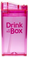 Drink in the Box roze GreenPicnic
