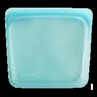 Stasher Bag aqua