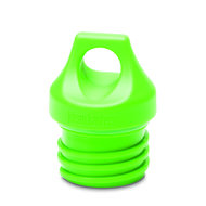 Loop cap Kid Kanteen Classic bottles